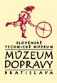 logo_muzeum_dopravy